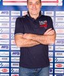 Umberto Arletti, Presidente
