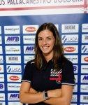 Martina Mazzarella