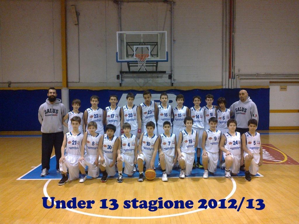 under_13