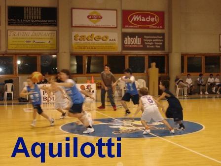 news_aquilotti