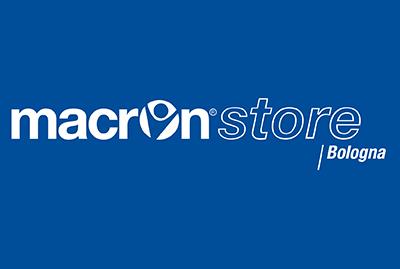 macron-store