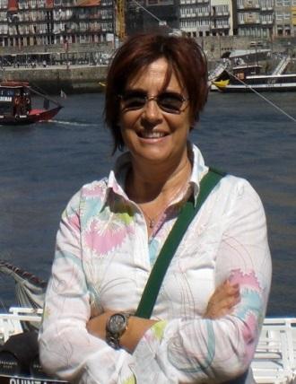 Anna Maria Baroni