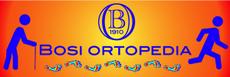 bosi ortopedia-300x100
