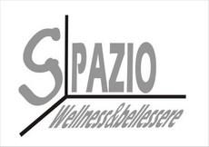 logo_spazio