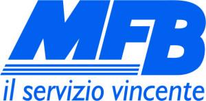 MFB Logo 10.05