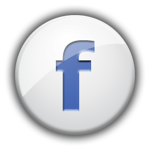 ccinc_facebook_alternate