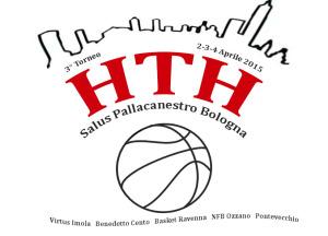 logo torneo hth 2015