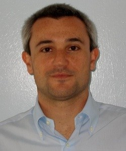 dott. Tommaso Cuzzani