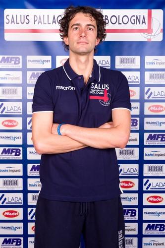 Paolo Seletti