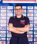 Max Bacchilega