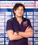 Davide Castrianni