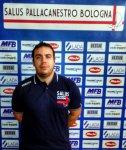 Stefano Di Palo