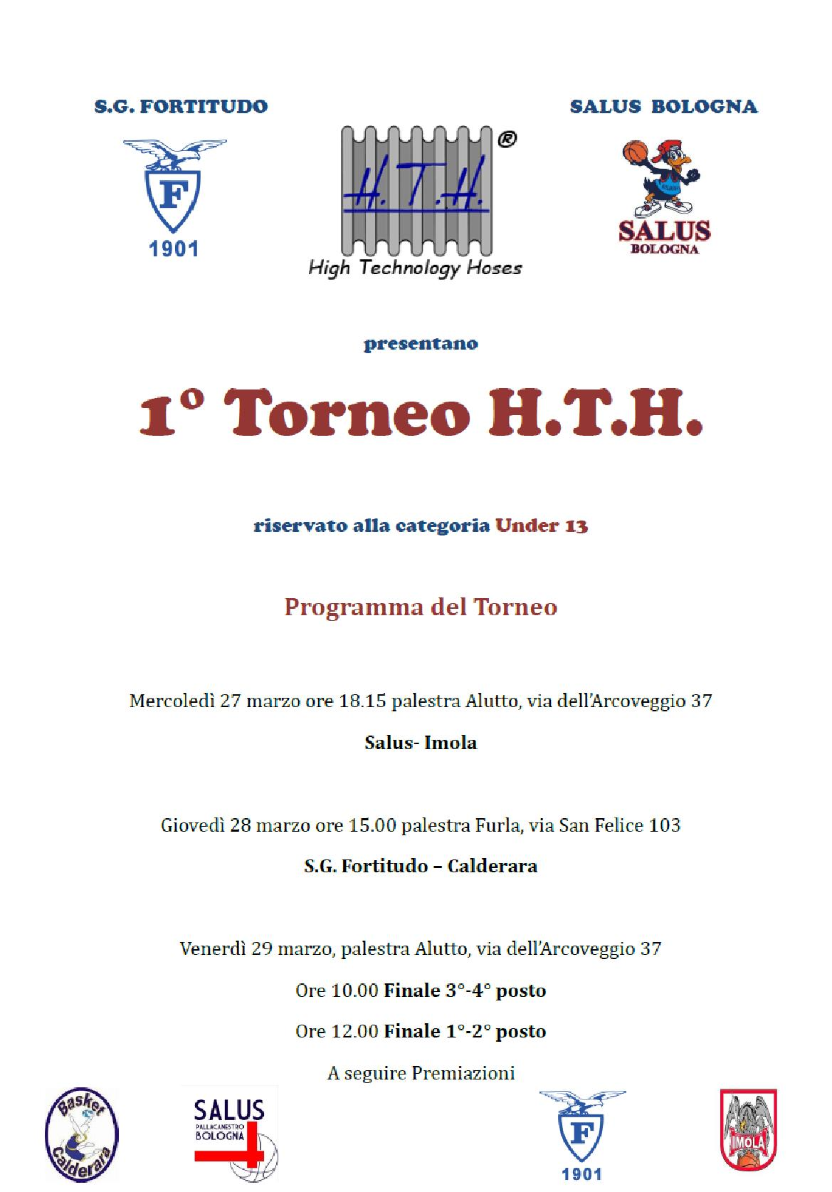 torneo_hth