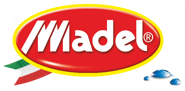 madelweb